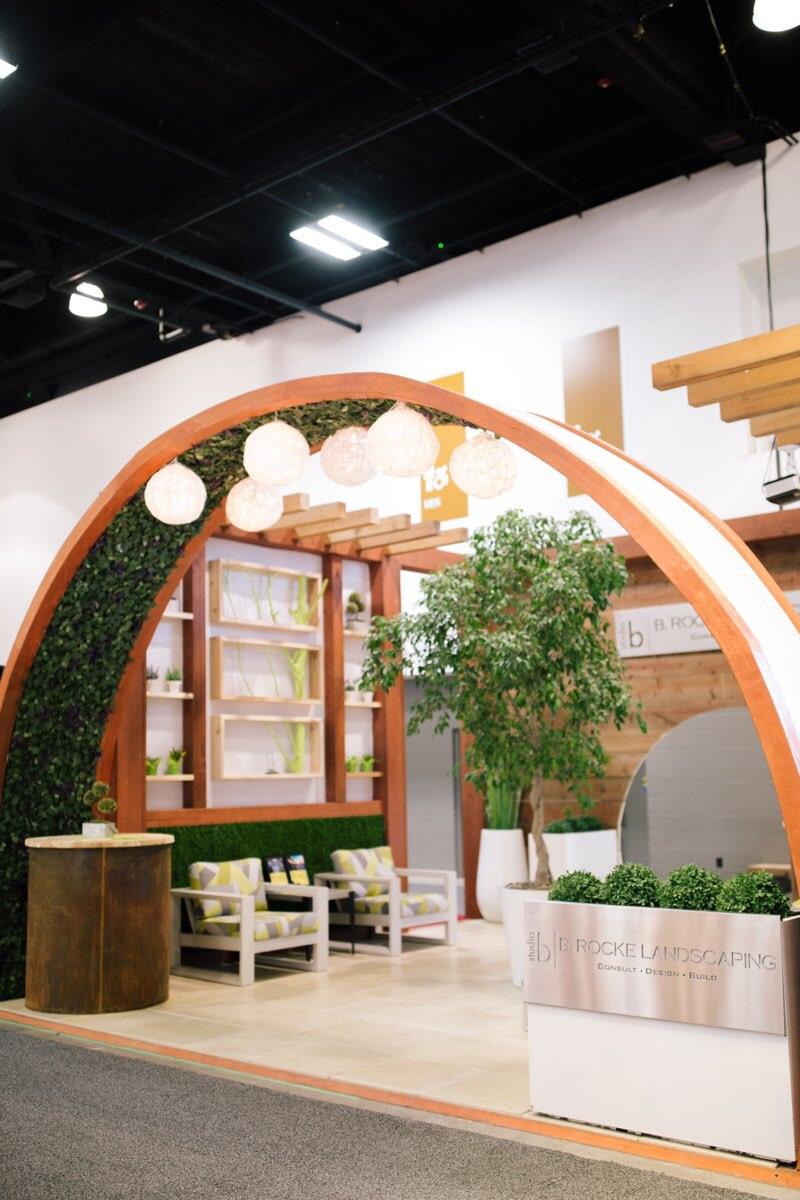A And H Home Design Winnipeg